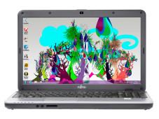 Fujitsu Lifebook A531 (VFY:A5310MP431) ©COMPUTER BILD
