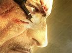 """""""Dungeon Siege 3"""" und """"Deus Ex: Human Revolution"""" billiger ©Square Enix"""