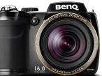 BenQ DC GH700 ©BenQ