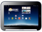 Test: Aldi-Tablet Medion Lifetab P9516 (MD99100)