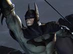 Actionspiel Batman – Arkham City ©Warner Bros. Interactive