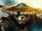 Online-Rollenspiel World of Warcraft – Mists of Pandaria: Kung-Fu-Panda ©Blizzard