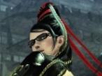 Prügelspiel Anarchy Reigns: Bayonetta©Sega