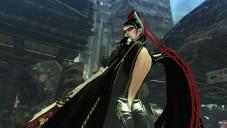 Prügelspiel Anarchy Reigns: Bayonetta ©Sega
