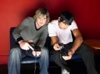 Altersnachweis per E-POSTBRIEF: Kostenlose Spiele ab 18 Jahren! Vollja?hrige Gamer ko?nnen sich freuen: Mit dem E-POSTBRIEF wird es leichter, online Spiele ab 18 Jahren zu bekommen ©Deutsche Post