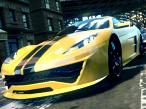 Rennspiel Ridge Racer Unbounded: Karre���Namco Bandai