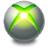 Icon - Xbox Skin Pack (32 Bit)