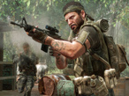 Actionspiel Call of Duty: Black Ops 2: Soldat ©Activision-Blizzard