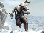 Assassins Creed 3���Ubisoft