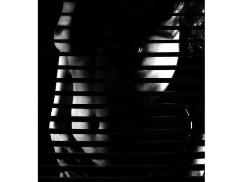 Versteckt – von: SusiSmily ©SusiSmily