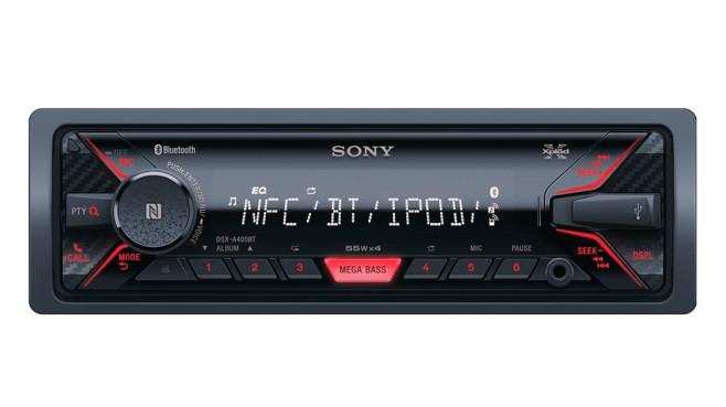 Musik im Auto per Smartphone hören - Bilder, Screenshots - COMPUTER BILD