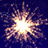 Icon - Fireworks 2 Screensaver