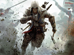 Assassin's Creed 3 © Ubisoft