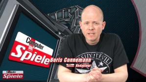 CBS-Kompakt-Video ©computerbild.de