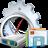Icon - Windows Seven Sidebar
