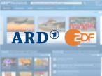 ARD ZDF ©ARD ZDF