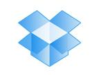 Dropbox: Durch einen unrechtmäßigen Trick gelangten Android-Nutzer an Gratis-Speicher ©Dropbox