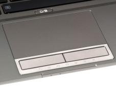 Toshiba Portégé Z830-10K ©COMPUTER BILD
