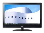 Acer M242HML (EM.MC608.001) ©COMPUTER BILD