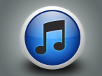 iTunes: Zehn Top-Tricks fr Apples Medienzentrale