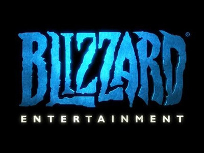 Blizzard Entertainment © Blizzard Entertainment