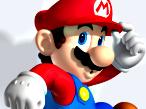 Actiongame Super Mario Land 3D: Mario ©Nintendo