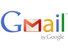 Google Mail wird Gmail ©COMPUTER BILD