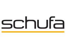 Schufa-Logo ©Schufa