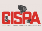 CISPA&nbsp;&copy;&nbsp;Electronic Frontier Foundation, Lumin Consulting