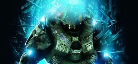 Actionspiel Halo 4: Blitze ©Microsoft