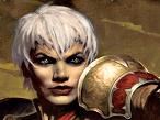 Rollenspiel Diablo 3: Blue���Activision Blizzard