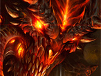 Rollenspiel Diablo 3: Hölle Hölle©Activision-Blizzard