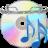 Icon - BUMP3R