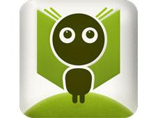 Skoobe-Logo ©Skoobe