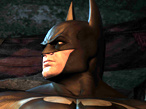 Actionspiel Batman – Arkham City: GOTY���Warner Bros.