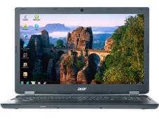 Acer Aspire Timeline Ultra M3 ©COMPUTER BILD