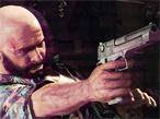 Max Payne 3©Rockstar Games