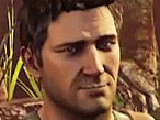 Actionspiel Uncharted 3 � Drake�s Deception: Nathan���Sony