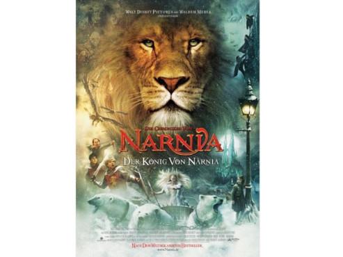 Die Chroniken von Narnia: Der König von Narnia ©Buena Vista International