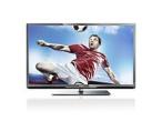 LED-Fernseher Philips 40PFL5007K���Philips