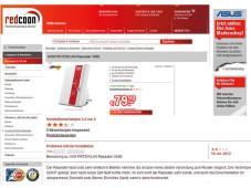 Gefälschte Bewertung im Online-Shop ©AUDIO VIDEO FOTO BILD