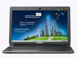 Medion Akoya E6228 (MD 98980) Multimedia-Notebook © Aldi