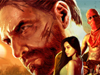 Max Payne 3: Neue Multiplayer-Inhalte und Rockstar-DLC-Pass