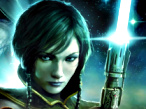 Online-Rollenspiel Star Wars – The Old Republic: Macht���Electronic Arts