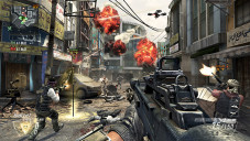 Black Ops 2 © Activision Blizzard