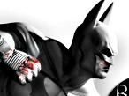 Actionspiel Batman – Arkham City: Kampf���Warner Bros.