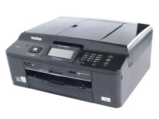 Brother MFC-J825DW © COMPUTER BILD