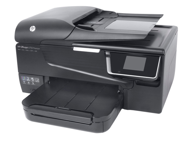 hp officejet 6700 premium e all in one printer bei amazon. Black Bedroom Furniture Sets. Home Design Ideas