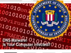 FBI will direkten Zugang zu Facebook, Google, Skype & Co.