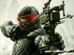 Crysis 3: Mehr als eine Grafik-Demonstration?